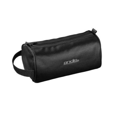Сумка для машинки и аксессуаров Andis Oval Accessory Bag