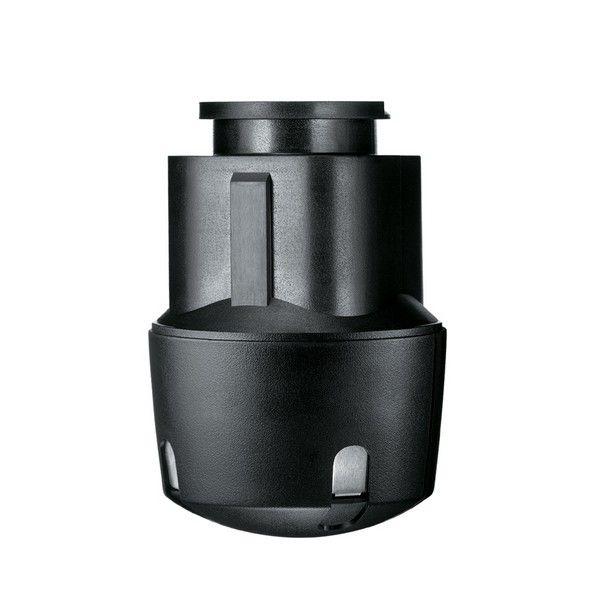 Аккумулятор Andis для AGR, AGR+, AGRC, AGRV