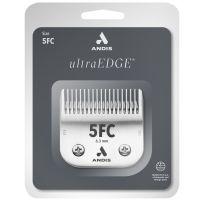 Andis артикул: AN u 64122 Ножевой блок Andis Ultra Edge № 5FC, 6,3 мм