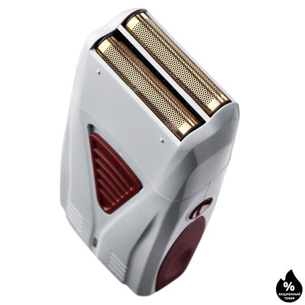 Шейвер Andis Pro Foil TS-1