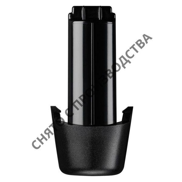 Сменный аккумулятор Andis для Pulse Ion Cordless