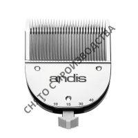 Andis артикул: AN 68210 Нож для машинки Andis Pulse Ion RBC