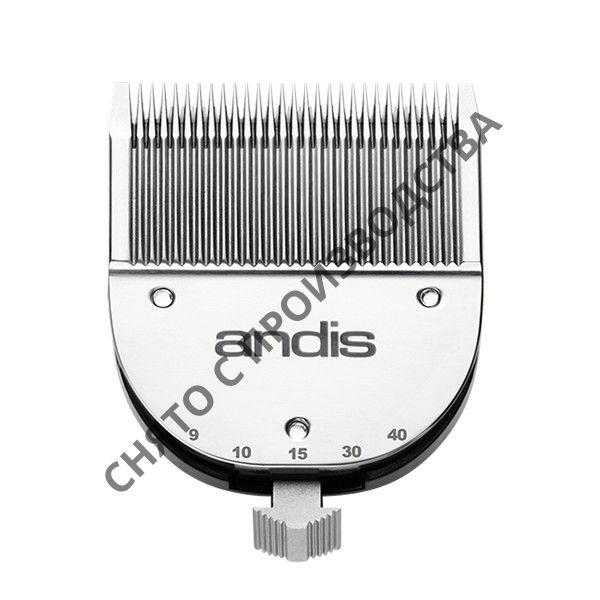 Нож для машинки Andis Pulse Ion RBC