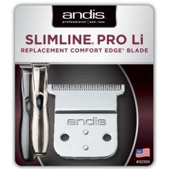 Нож к машинке ANDIS D7/D8 артикул AN 32105 фото, цена AN_18716-01, фото 1