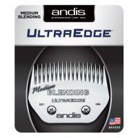Andis артикул: AN u 64330 Andis Ultra Edge Medium Blending