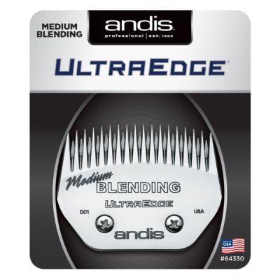 Andis Ultra Edge Medium Blending