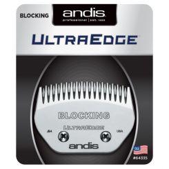 Andis Ultra Edge Blocking артикул AN u 64335 фото, цена AN_18794-01, фото 1