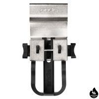 Andis артикул: AN 04880 Andis Blade Zero Gapper Tool