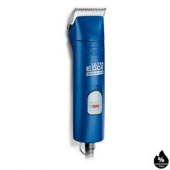 Andis Super AGC 2 Speed Brushless Blue артикул AN 25045 фото, цена AN_19972-02, фото 2
