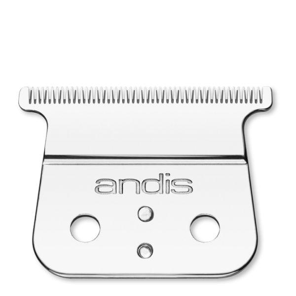 Нож к триммеру Andis Cordless T-Outliner Li GTX Blade