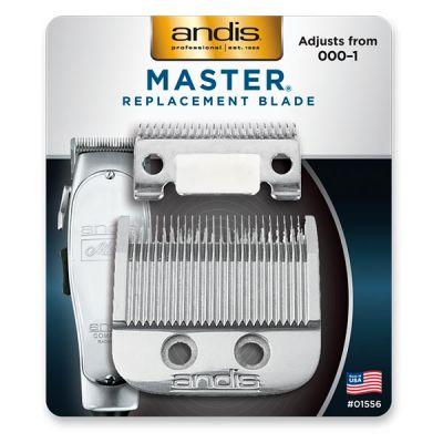 Нож для машинки Master/MLX size 000-1