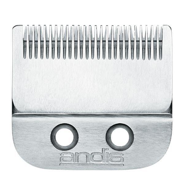 Нож для машинки Fade Master ML/SM