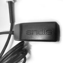 Преобразователь напряжения Andis 110-220 В US2 артикул AN 200947 02 фото, цена AN_20674-04, фото 4