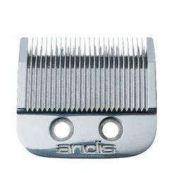 Нож к машинке для стрижки Andis Master Cordless MLC артикул AN 74040 фото, цена AN_21873-02, фото 2