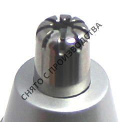 Триммер для ухода за областью ушей и носа ANDIS NT-1 артикул AN 13430 фото, цена AN_3728-02, фото 2