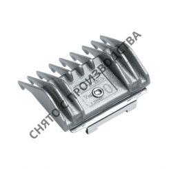 Насадка ANDIS 1,5 мм для ножевых блоков, металлик артикул AN m01 12910 фото, цена AN_3748-01, фото 1